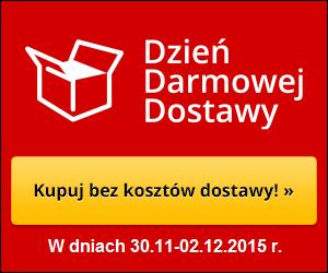 Dzień Darmowej Dostawy 2015