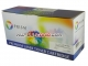 TN2210 toner cartridge for Brother (Prism)