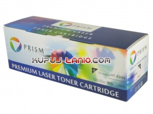 HP 83A toner do HP (HP CF283A, Prism)