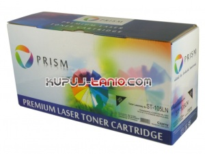 MLT-D1052L = ML-1910 toner do Samsung (Prism, R)