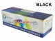 HP 130A Black toner do HP (HP CF350A, Prism) do ...