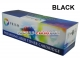 HP 124A Black toner do HP (HP Q6000A, Prism) do ...