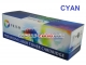 HP 305A Cyan toner do HP (HP CE411A, Prism) do HP ...