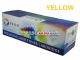 HP 131A Yellow toner do HP (HP CF212A, Prism) do ...
