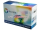 HP 14X = HP CF214X (Prism) toner do HP LaserJet ...