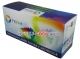 HP 131X Black toner do HP (HP CF210X, Prism) do ...