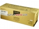 AR-202T oryginalny toner do Sharp AR-M160, Sharp ...