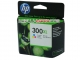 HP 300 ink cartridge for HP (color)