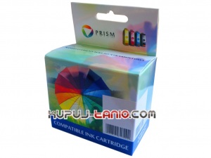 PG-512 (R, Prism) czarny tusz do Canon MP250, Canon MP280, Canon MP230, Canon MP495, Canon MP492, Canon iP2700, Canon MX360