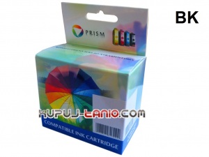 PG-510 (Prism, R) czarny tusz do Canon MP250, MP280, MP230, MP495, MP492, iP2700, MX360