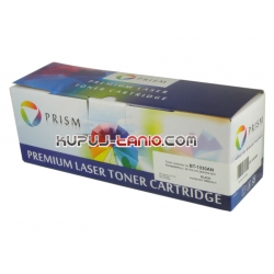 TN-1030 toner do Brother (Prism)