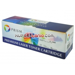 TN-1090 toner do Brother (Prism)