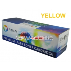 HP 305A Yellow toner do HP (HP CE412A, Prism) do HP LaserJet Pro 300 Color M351a, 400 Color M451dn, 400 Color M475dn, 400 Color MFP M475dw
